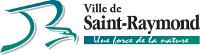 Saint-Raymond_2013