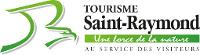 Saint-Raymond_tourisme2